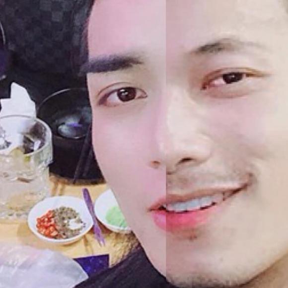 ca sĩ ngô kiến huy, diễn viên Liên Bỉnh Phát, diễn viên BB Trần, sao Việt