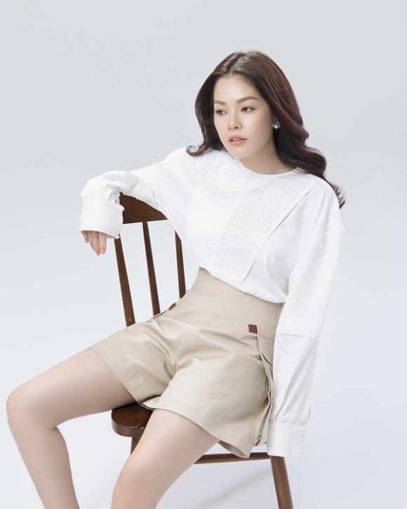 Dương Cẩm Lynh,sao Việt