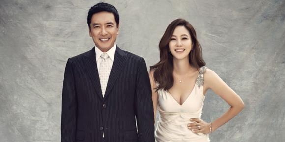 Kim Nam Joo, kim seung woo, sao hàn