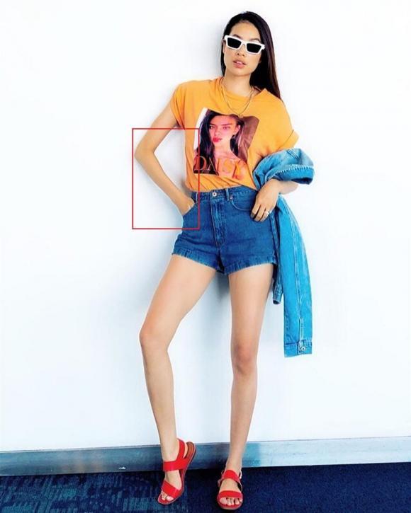 Hoa hậu Hoàn vũ Việt Nam,Phạm Hương,sao Việt