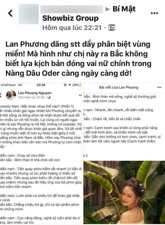 ,nữ diễn viên lan phương,Diễn viên Lan Phương, sao Việt