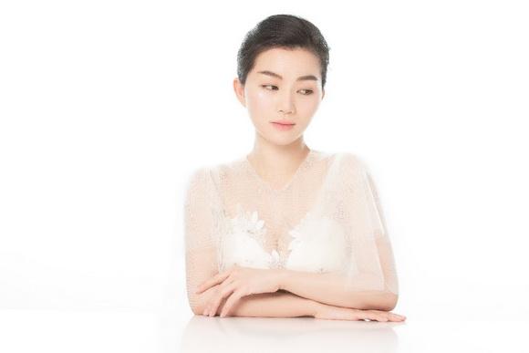 Angel Phạm, Angel P beauty, Mỹ phẩm