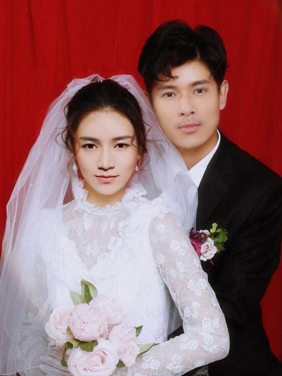 BB Trần, Trương Thế Vinh, Ngô Kiến Huy, sao Việt