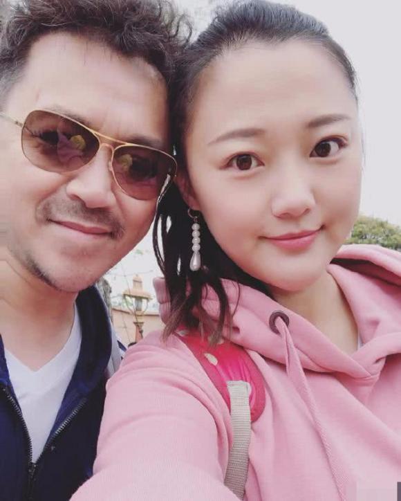Phạm Băng Băng,Vương Học Binh,Bao Chửng,sao Hoa ngữ