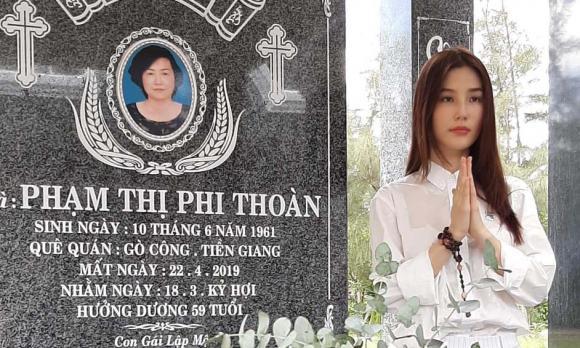 diễm my 9x, bạn trai diễm my 9x, sao Việt