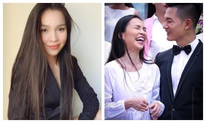 nữ ca sĩ Hiền Thục,ca sĩ hiền thục, sao Việt