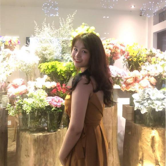 Hoàng Mập, con gái Hoàng Mập, sao Việt