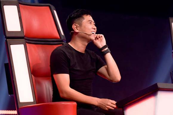 Thanh Hà, giọng hát Việt 2019, ca sĩ Tuấn Hưng, nhạc sĩ Hồ Hoài Anh, danh ca Tuấn Ngọc