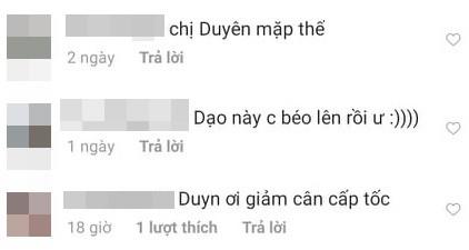 Hoa hậu Kỳ Duyên,Kỳ Duyên tăng cân,Kỳ Duyên giảm cân,Hoa hậu Việt Nam 2014