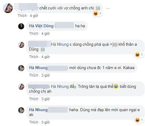 Hà Việt Dũng, diễn viên Hà Việt Dũng, vợ Hà Việt Dũng, sao Việt