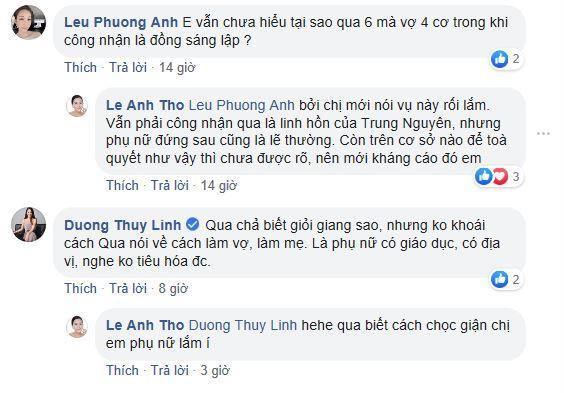 Bình Minh, bà xã Bình Minh, vụ ly hôn nghìn tỷ, vụ ly hôn của vua cà phê trung nguyên