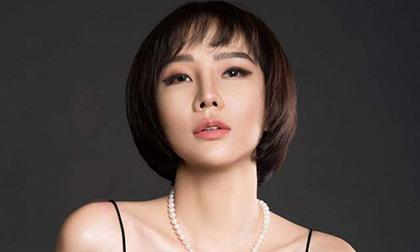 Dương Yến Ngọc, ca sĩ Nhật Kim Anh, sao việt