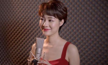 Hoàng Kim Ngọc, diễn viên Về nhà đi con, Về nhà đi con