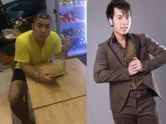 Akira Phan, ca sĩ Akira Phan, phẫu thuật thẩm mỹ, sao Việt