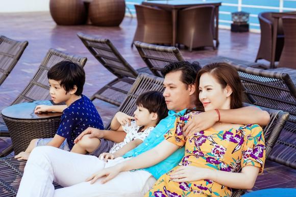 MC Đan Lê, Đạo diễn Khải Anh, sao Việt