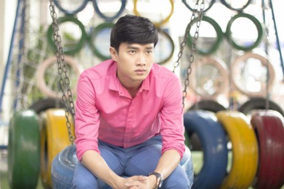 diễn viên Quốc Trường, diễn viên bảo thanh, diễn viên Thu Quỳnh, sao Việt, diễn viên Bảo Hân
