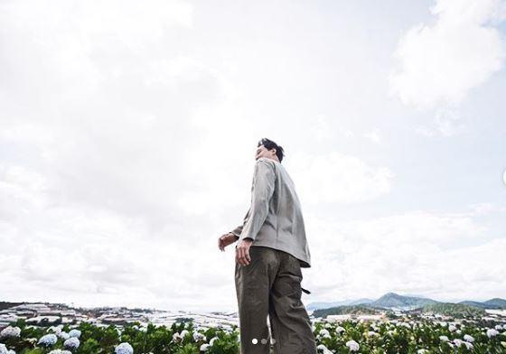 Quang Vinh, Quang Vinh du lịch, du lịch Đà Lạt, điểm đến khi ở Đà Lạt
