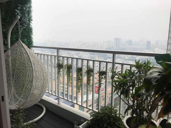Bích Phương, Nukan Trần Tùng Anh, sao Việt