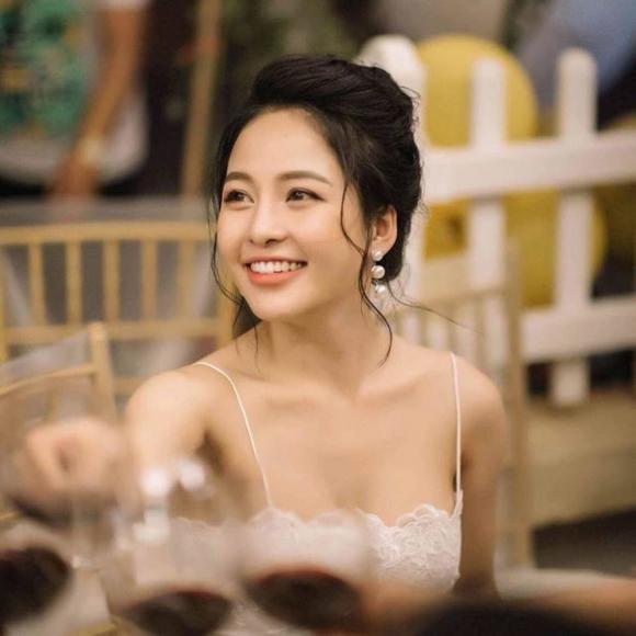 ca sĩ Nhật Thủy, siêu quậy TV, Trâm Anh, Cu Thóc, sao Việt