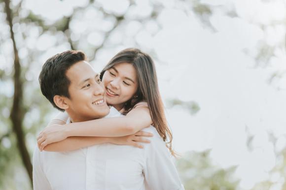 Tâm sự phụ nữ, tâm sự gia đình, hạnh phúc gia đình
