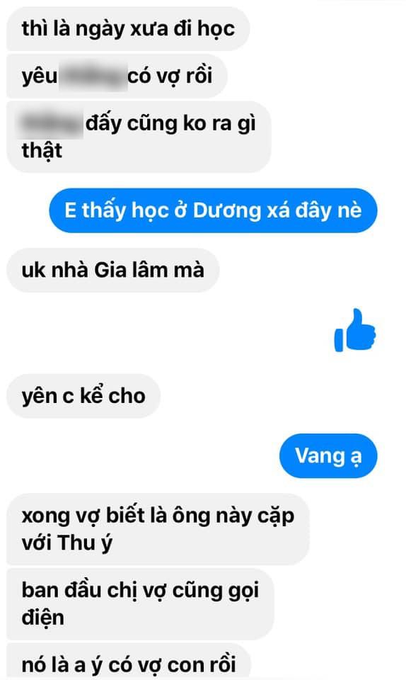 Thí sinh  the voice Hà Thu, ca sĩ Đông Nhi, sao Việt