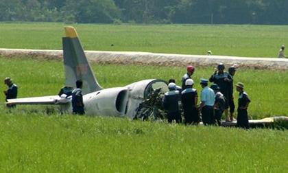 trực thăng, tai nạn máy bay, máy bay