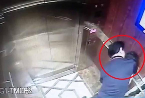Nguyễn Hữu Linh, Xét xử kín, tin pháp luật