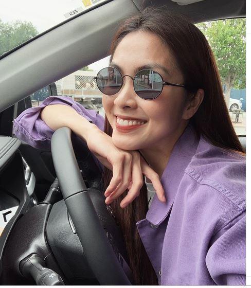 Tăng Thanh Hà, cuộc sống của Tăng Thanh Hà, Tăng Thanh Hà làm dâu nhà giàu, vợ chồng Tăng Thanh Hà