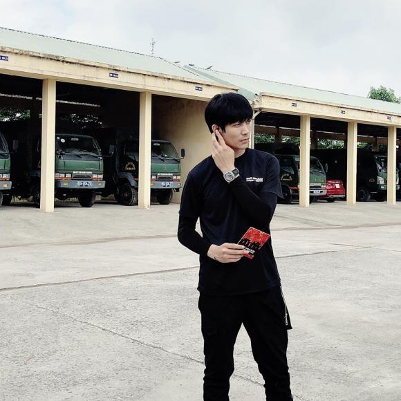 Ca sĩ Trương Quỳnh Anh,nữ ca sĩ trương quỳnh anh, diễn viên Tim, sao Việt