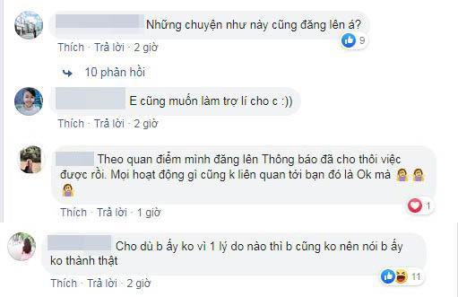 Hoa hậu Kỳ Duyên, Kỳ Duyên, sao Việt