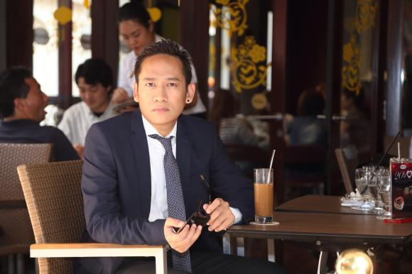 ca sĩ Duy Mạnh, Duy Mạnh, sao Việt