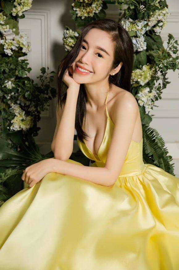 Elly Trần, phụ huynh có tư tưởng độc hại, dạy con, dạy con sai cách