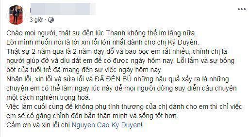sao Việt tin sao Việt, tin sao Việt tháng 6, điểm tin sao, tin sao hot