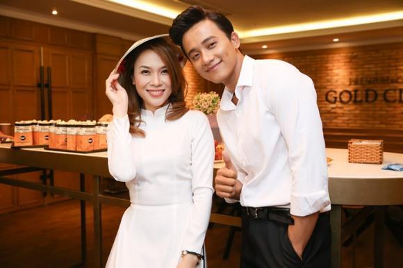 mỹ tâm, Mai Tài Phến, sao Việt