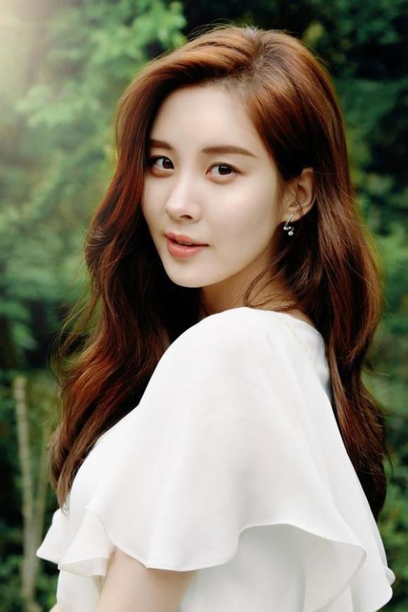Mỹ Tâm,SNSD,Seohyun,Mỹ Tâm và Mai Tài Phến hẹn hò,sao Hàn