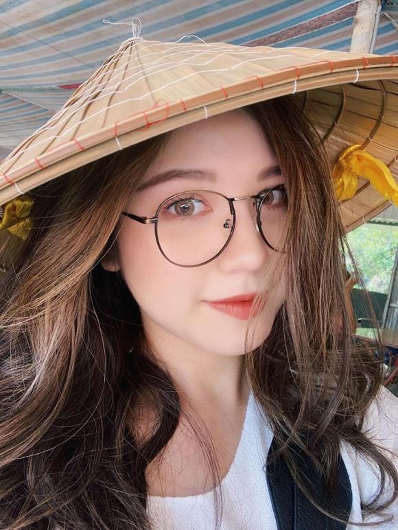 An japan,an japan tái xuất,hot girl hà thành