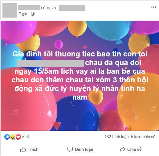 Sát hại bạn gái, giết người, tin pháp luật
