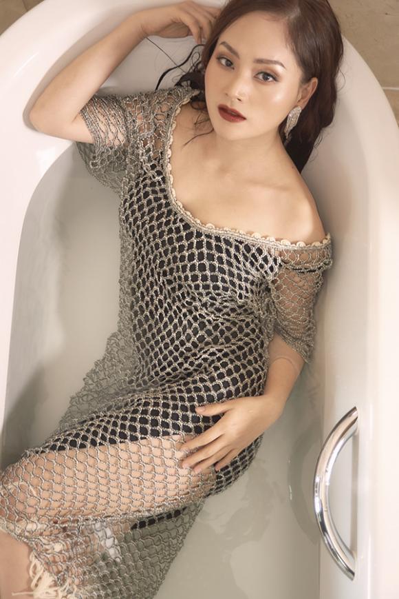lan phương, sao Việt