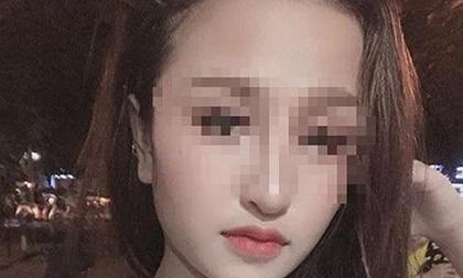 nữ DJ bị bạn trai giết ở Hà Nội, Cô gái bị bạn trai sát hại trong phòng trọ, tin pháp luật