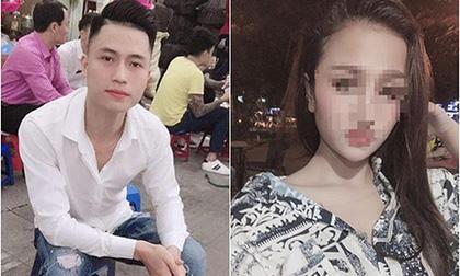 cô gái trẻ đẹp bị sát hại, Hà Nội, bạo hành, mạng xã hội