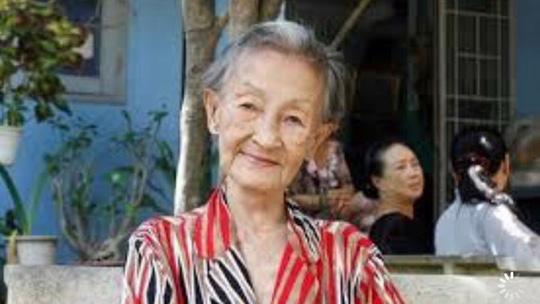 Ca sĩ Phi Hải, Qua đời, Sao Việt