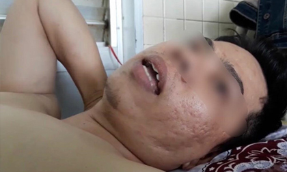Hoàng công lương, vụ chạy thận 9 người chết, bệnh viện đa khoa tỉnh hòa bình