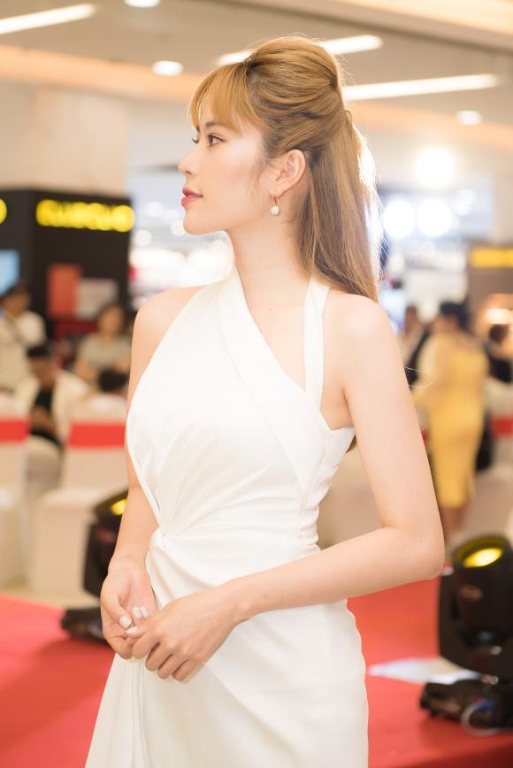 Nguyễn Lệ Nam Em, nam em, sao Việt