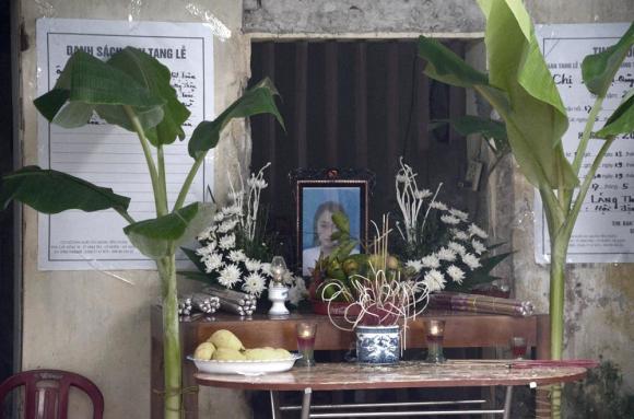 giết người, án mạng, mâu thuẫn tình cảm, Hà Nội, nữ DJ bị sát hại