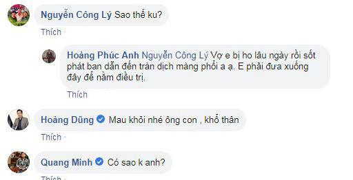 Sao Việt, tin sao Việt, tin sao Việt tháng 6, điểm tin sao, tin sao hot