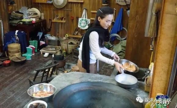 Trương Bá Chi,Trương Bá Chi bệnh ngôi sao,sao Hoa ngữ