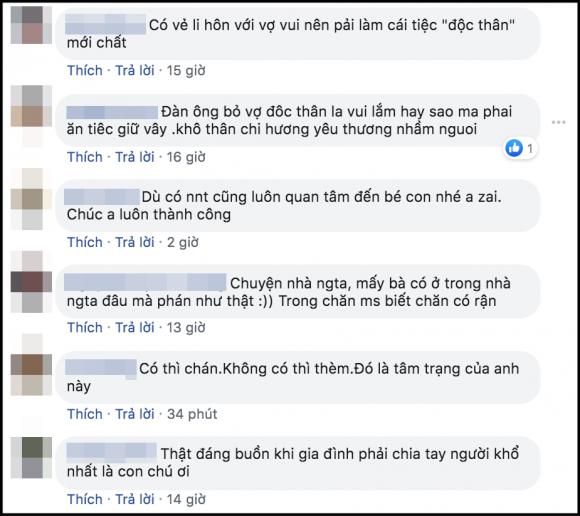diễn viên Việt Anh, hương trần, sao Việt