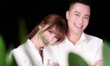 Việt Anh, Việt Anh ly hôn, sao Việt