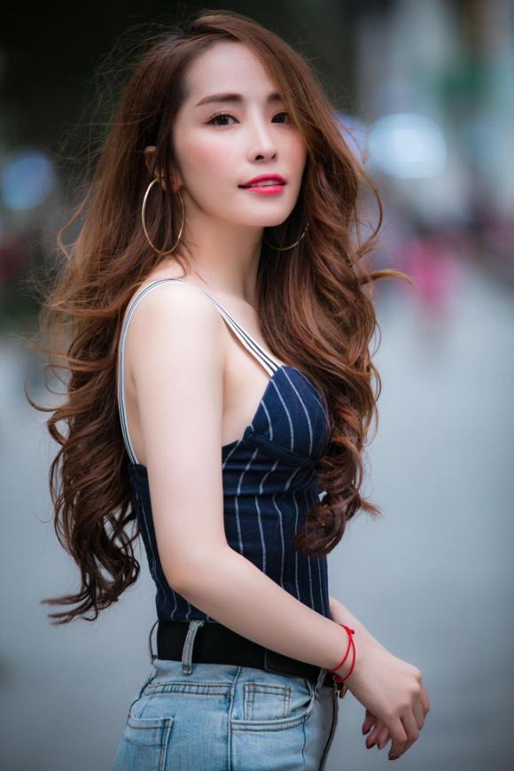 Việt Anh, Quỳnh Nga, vợ cũ Việt Anh, Việt Anh ly hôn