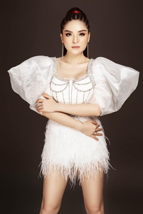 ca sĩ Saka Trương Tuyền, NSƯT Kim Tiểu Long, sao Việt